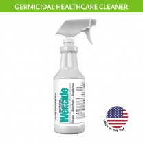 Wex-Cide-Healthcare-Germicidal-Disinfectant-Cleaner.png