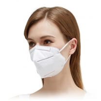 kn95-medical-mask-1.jpg